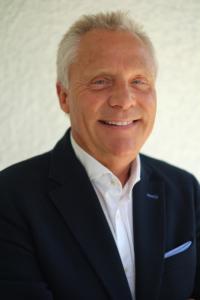 Wolfgang Gänsslen - Immobilien & Finanzberatung Konstanz am Bodensee