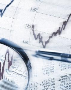 Investmentfonds - Individuell durch Finanzberatung Konstanz