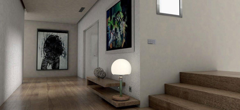 immobilien-referenz-2